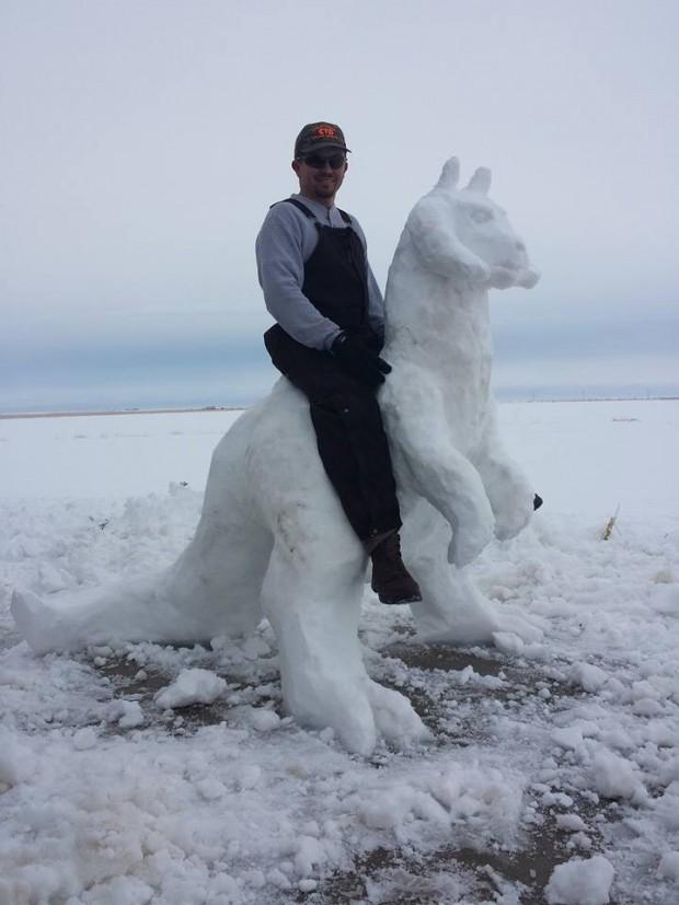 snow_tauntaun_1
