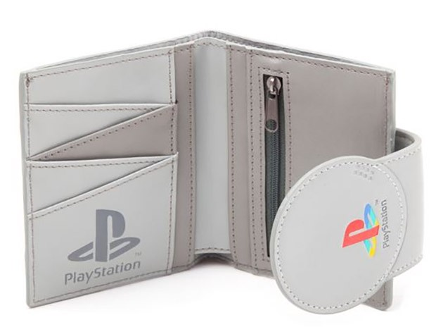sony_playstation_wallet_2