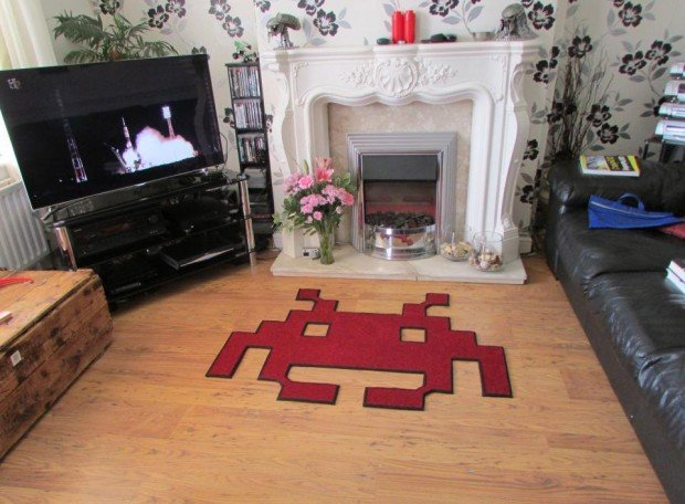 space_invaders_rug_3