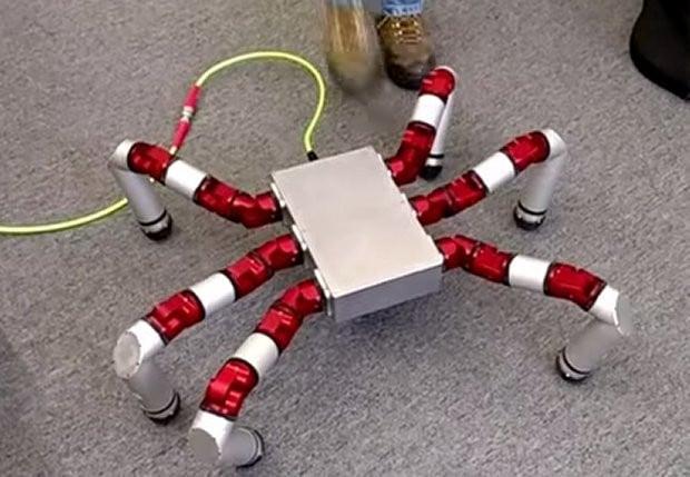 spider_robot_1
