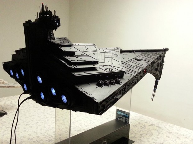 star_destroyer_3
