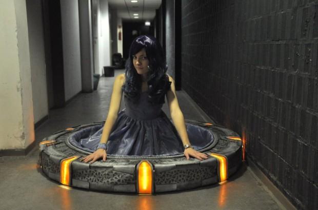stargate_costume_3