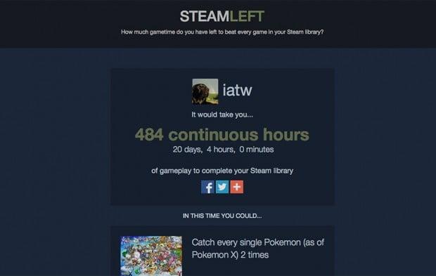 steamleft_1