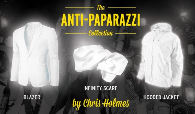 the_anti_paparazzi_collection_1