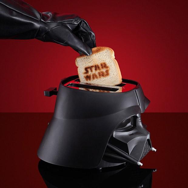 vader-toast-1