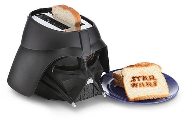 vader-toast-2