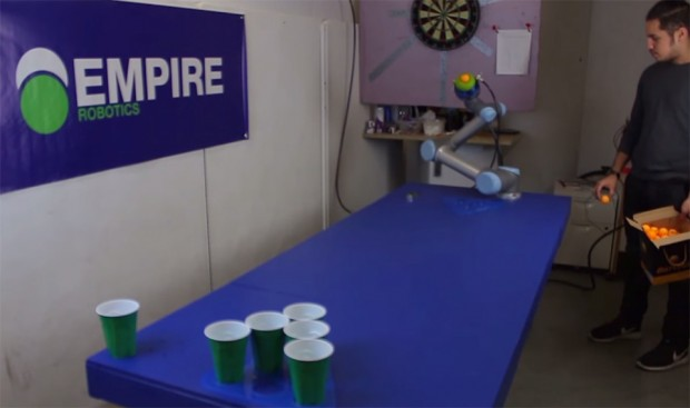 versaball_beer_pong_robot_by_empire_robotics_1