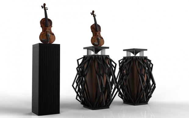 viotone_m_one_violin_speaker_1