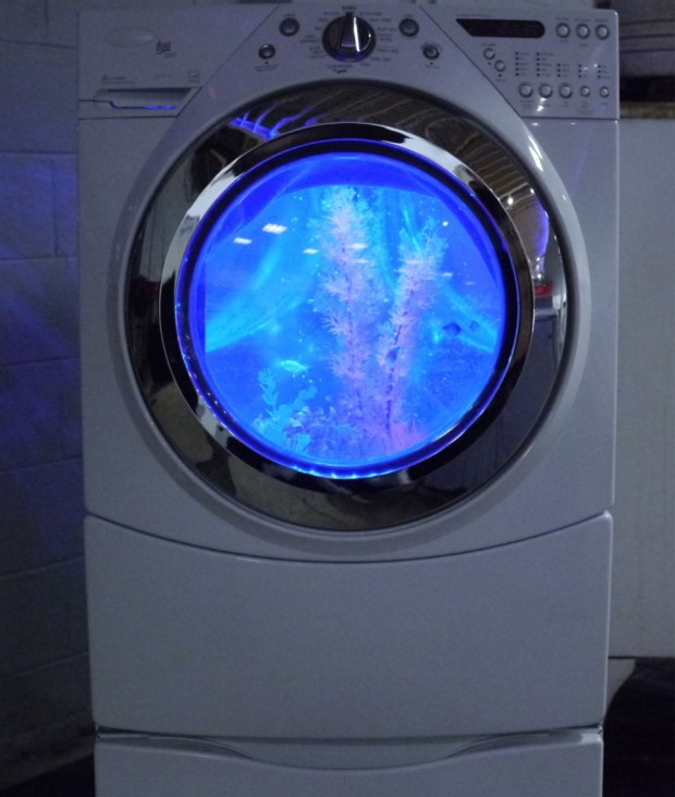 washing_machine_fishtank_1