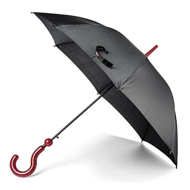 whobrella-2