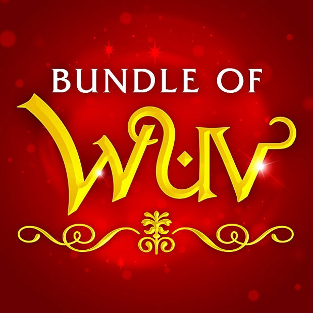 wuv-1