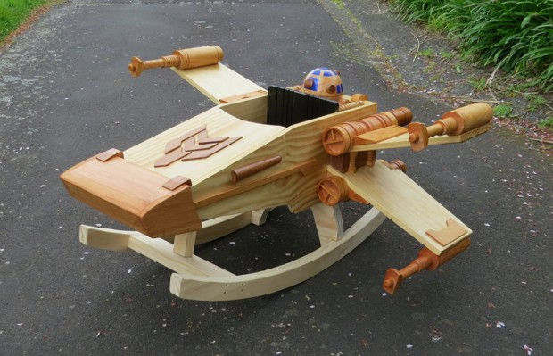 x_wing_rocking_horse_by_steves_wooden_toys_1
