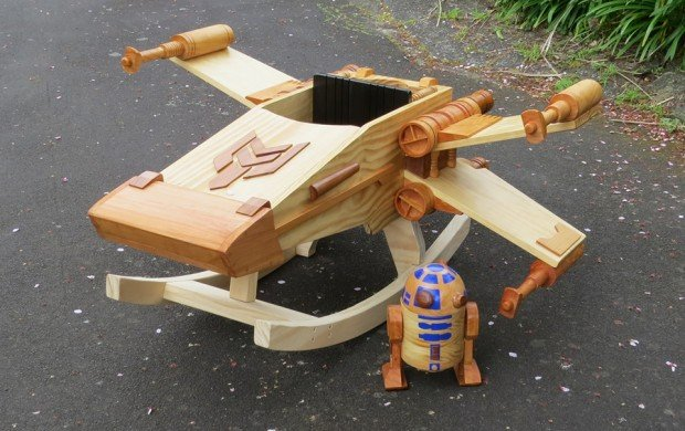 x_wing_rocking_horse_by_steves_wooden_toys_2