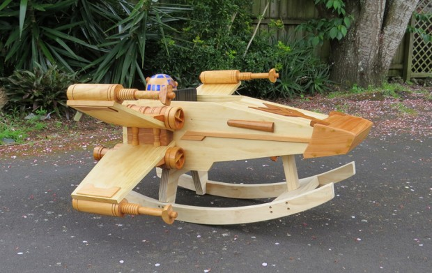 x_wing_rocking_horse_by_steves_wooden_toys_4