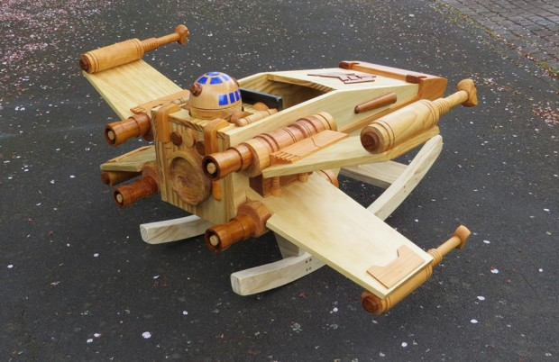 x_wing_rocking_horse_by_steves_wooden_toys_5