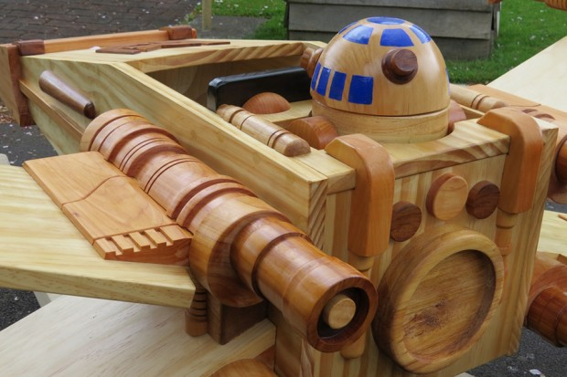 x_wing_rocking_horse_by_steves_wooden_toys_6