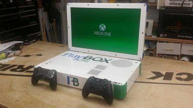 xbox_one_playstation_4_ps4_combo_laptop_case_mod_ed_zarick_2