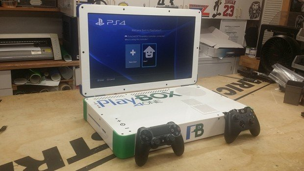 xbox_one_playstation_4_ps4_combo_laptop_case_mod_ed_zarick_3