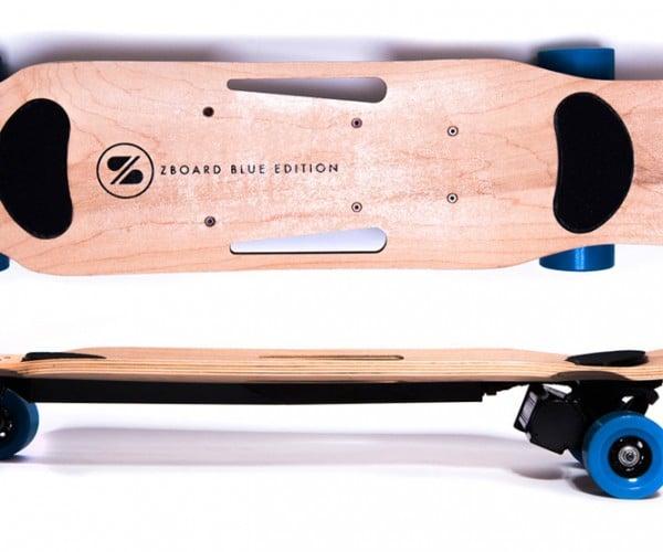 zboard-2-1