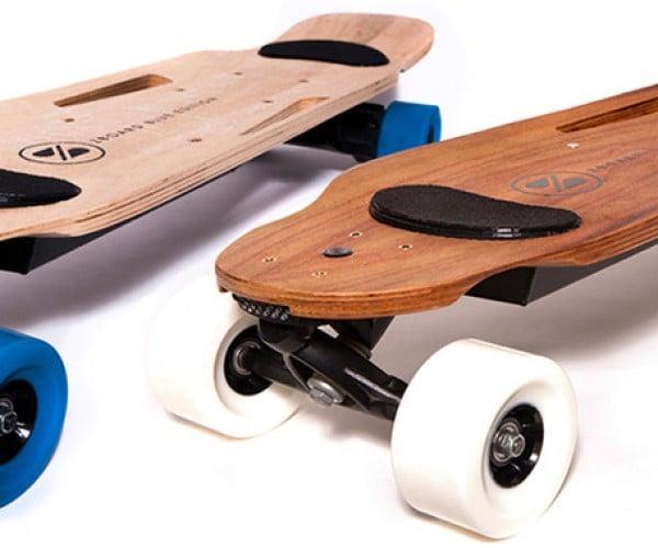 zboard-2-2