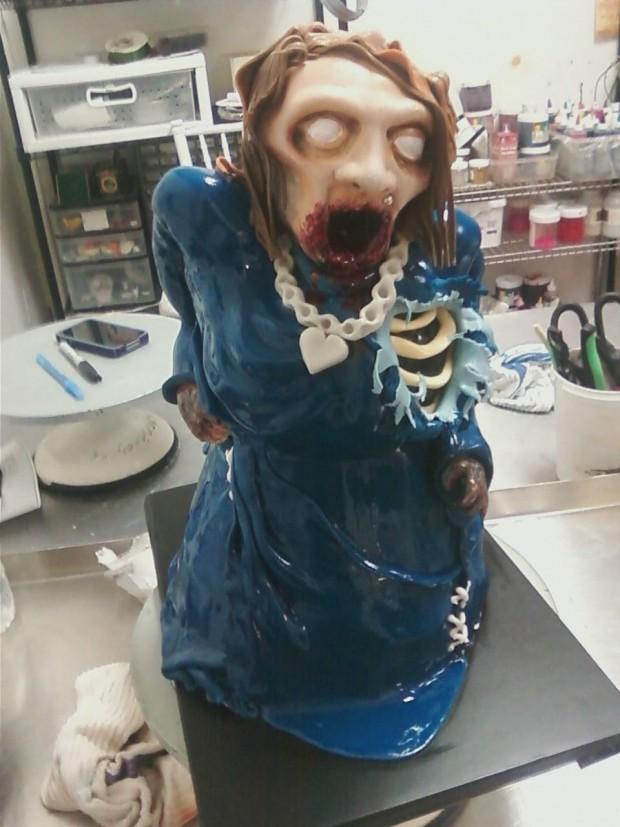 zombie_cake_1