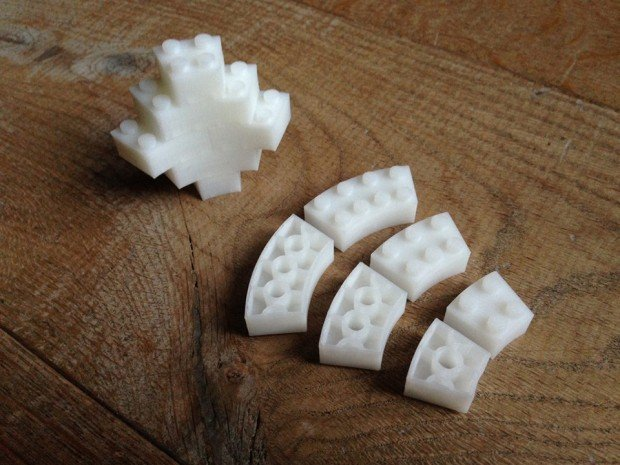 3d_printed_curved_lego_blocks_by_jan_zwaard_1