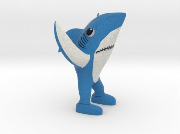 3d_printed_super_bowl_halftime_katy_perry_left_shark_1