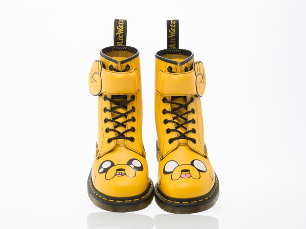 adventure_time_doc_martens_boots_1