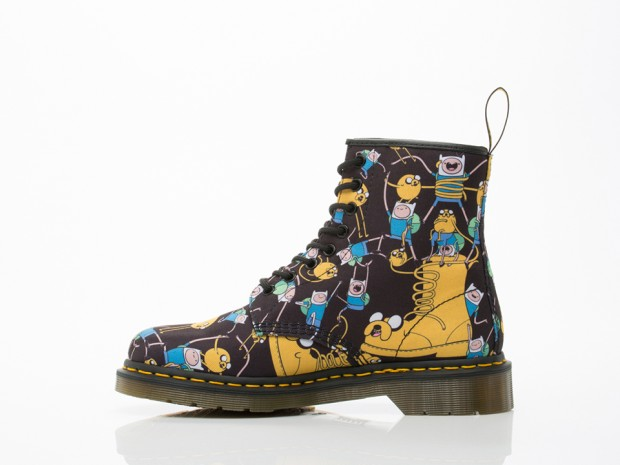 adventure_time_doc_martens_boots_11