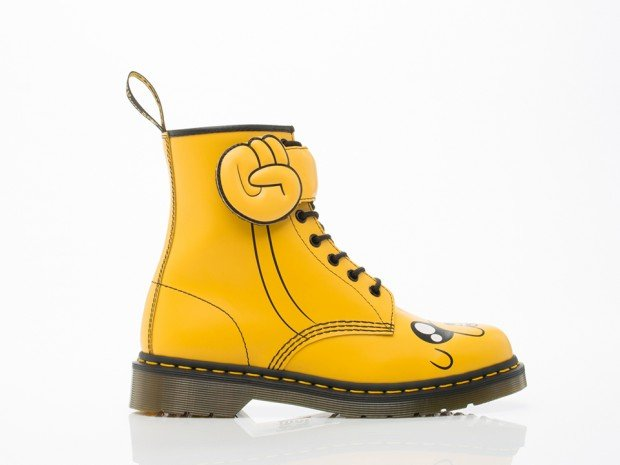 adventure_time_doc_martens_boots_2