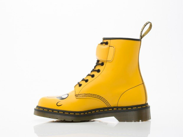 adventure_time_doc_martens_boots_3