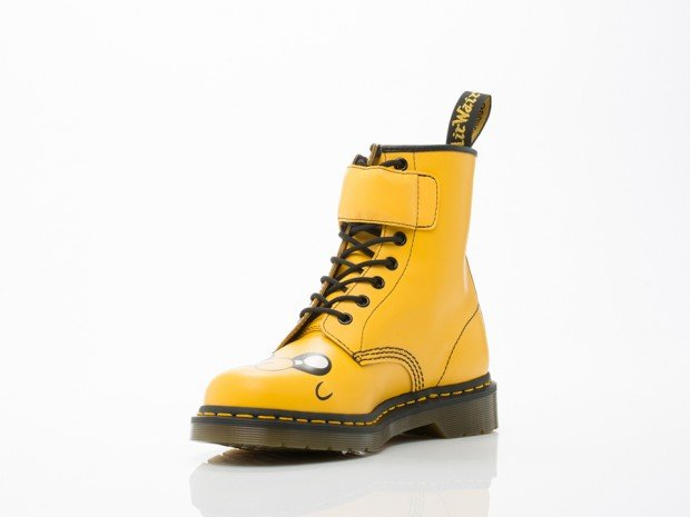adventure_time_doc_martens_boots_4