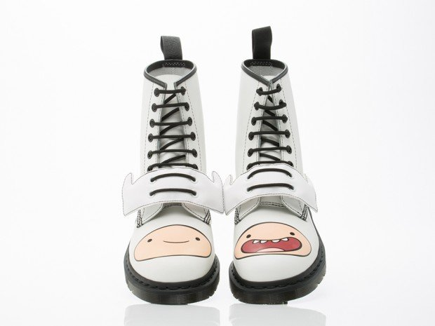 adventure_time_doc_martens_boots_5
