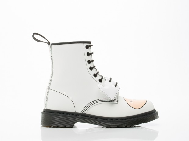 adventure_time_doc_martens_boots_6