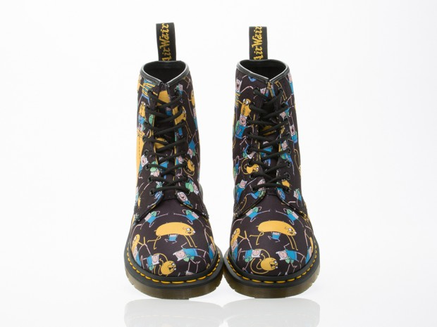 adventure_time_doc_martens_boots_9