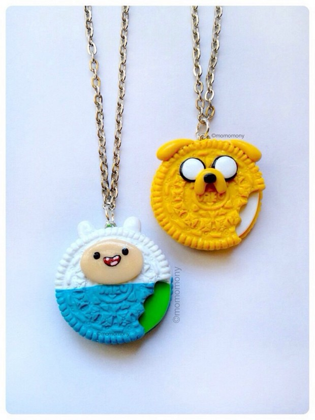 adventuretime_necklace_1