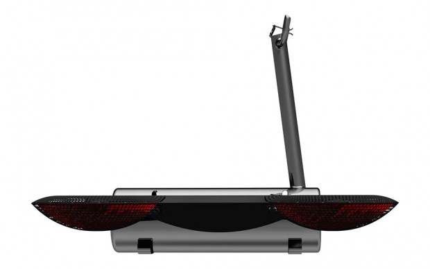 airboard_3