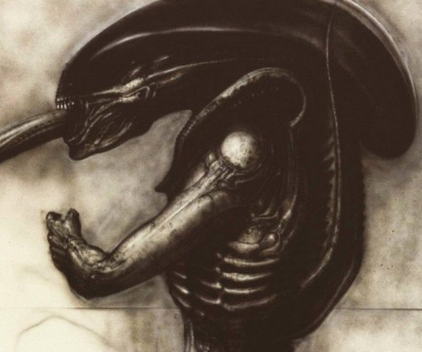 Neill Blomkamp Says Alien Reboot will Be His Next Movie!