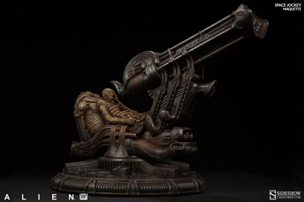 alien_space_jockey_maquette_by_sideshow_collectibles_1