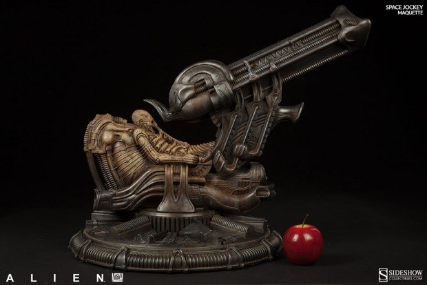 alien_space_jockey_maquette_by_sideshow_collectibles_2