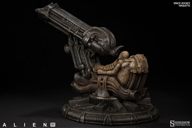 alien_space_jockey_maquette_by_sideshow_collectibles_4