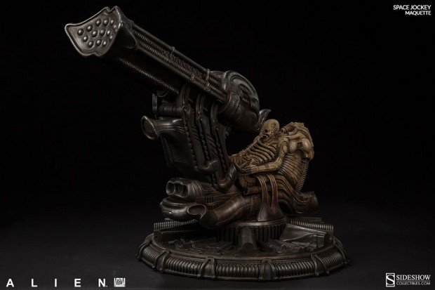 alien_space_jockey_maquette_by_sideshow_collectibles_5