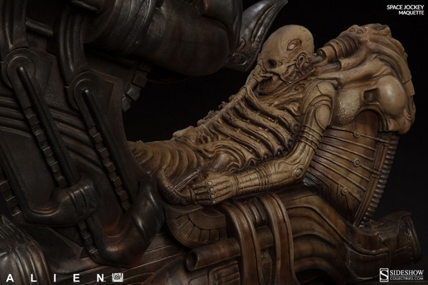alien_space_jockey_maquette_by_sideshow_collectibles_6