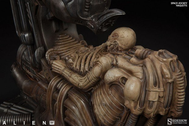 alien_space_jockey_maquette_by_sideshow_collectibles_7