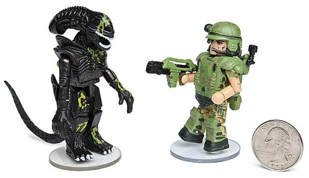 aliens-minimate-1