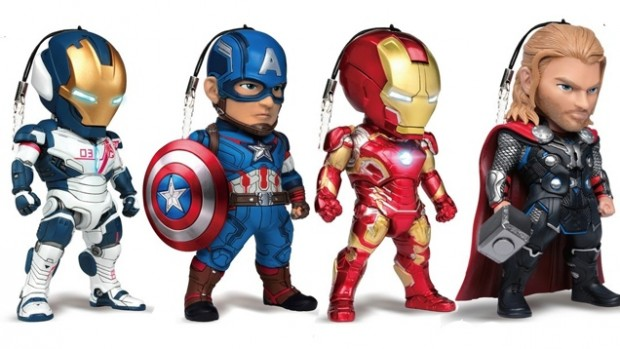 avengers_cellphone_charms_1