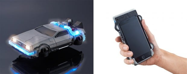 back_to_the_future_delorean_iphone_6_case_by_bandai_1