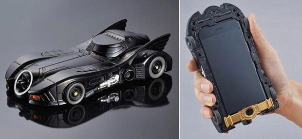 bat-case_1