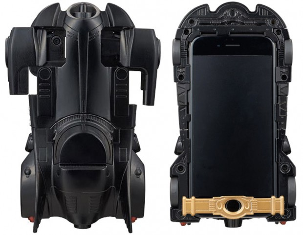 bat-case_3