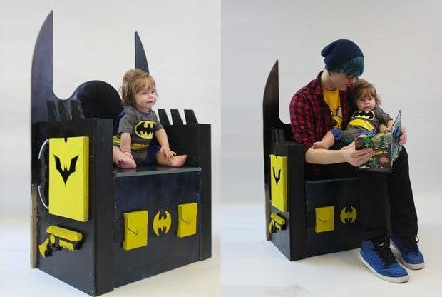 batman_baby_throne_1